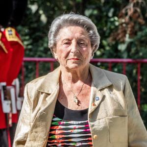 Regina Sluszny